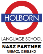 Holborn Language School